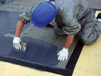 Corrosión Quimica