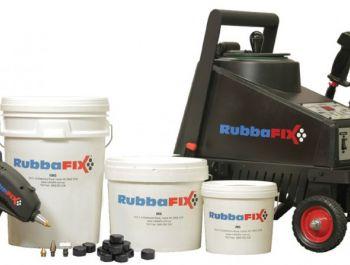 RubbaFix