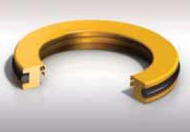 30K Protección de rodamientos y cajas de engranajes