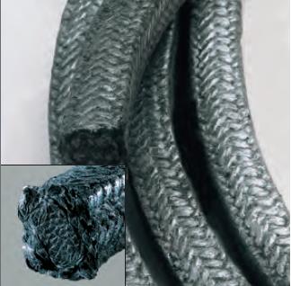 477-1 Fibra de Carbono