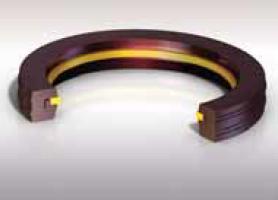33K Protección de rodamientos y cajas de engranajes