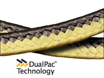 DualPac 2211